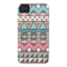 @@@Karri Best price          	Andes Abstract Aztec Pattern Teal & Pink Pastel Case-Mate iPhone 4 Cases           	Andes Abstract Aztec Pattern Teal & Pink Pastel Case-Mate iPhone 4 Cases online after you search a lot for where to buyReview          	Andes Abstract Aztec Pattern Teal & Pi...Cleck Hot Deals >>> http://www.zazzle.com/andes_abstract_aztec_pattern_teal_pink_pastel_case-179367182977329613?rf=238627982471231924&zbar=1&tc=terrest