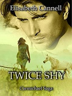 Book 3 in the Carmichael Saga. Australian Rural Romance