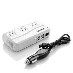 8 Best Power Strip images in 2017 | Cords, Outlets, Wall outlet