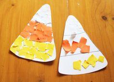 halloween-craft-idea-for-preschoolers