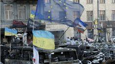 رئيس أوكرانيا فيكتور يانوكوفيتش يتهم المعارضة بتأجيج الوضع في ظل استمرار الاحتجاجات - http://aljadidah.com/2014/01/%d8%b1%d8%a6%d9%8a%d8%b3-%d8%a3%d9%88%d9%83%d8%b1%d8%a7%d9%86%d9%8a%d8%a7-%d9%81%d9%8a%d9%83%d8%aa%d9%88%d8%b1-%d9%8a%d8%a7%d9%86%d9%88%d9%83%d9%88%d9%81%d9%8a%d8%aa%d8%b4-%d9%8a%d8%aa%d9%87%d9%85/