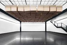 Image result for cardboard box installation
