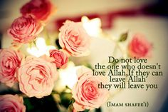 """REJECTION ON THE BASIS OF CASTE IS NOT IN ISLAM The Holy Prophet SallAllahu Alaihi Wa'sallam) asks us to MARRY THE MOST RELIGIOUS WOMAN. Narrated Abu Hurairah RaddiAllahu An'hu: The Prophet SallAllahu Alaihi Wa'sallam said, """"A woman is married for four things, i.e her wealth, her family status, her beauty and her religion. SO U SHOULD MARRY THE RELIGIOUS WOMAN(Otherwise) U WILL BE A LOSER. Sahih Al-Bukhari volume 7,book 62,hadith 27.  *As u seen in the above hadith it is the #RELIGION…"""