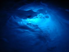 blue water - Google Search