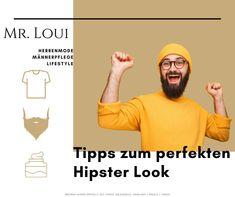 Der Hipster Style. Man hat von diesem Look schon oft gehört und sieht ihn regelmäßig unter den neuen Trends. Besonders für Männer ist er ein Stil der für viele auch ein großer Lifestyle bedeutet. Er ist individuell sowie modern, aus dem Fashion Bereich kaum weg zu denken und dafür da, sich vom Mainstream abzuheben. • • • • • #menswear #dapper #gentleman #ootdmen #hipster #herrenmode #softgrunge #fashion #mannermode #mensfashion Hipster Outfits, Hipster Fashion, Latest Mens Fashion, Neue Trends, Mens Suits, Dapper, Gentleman, Menswear, Men Casual