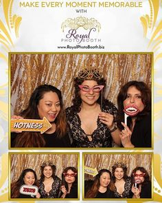 Photo booth shenanigans w/ @artvestastudio at Panache Bridal last night! Make every moment MEMORABLE with Royal Photo Booth! We'd ❤️ to hear from you! ‪646.363.6749‬ or hello@RoyalPhotoBooth.biz . . . . . . #RoyalPhotoBooth #nycphotobooth #nycevents #eventideas #partyideas #weddingideas #birthdayideas #eventplanner #eventprofs #photoboothnyc #marketingideas #nycwedding #newyorkcity #gifbooth #nycweddingplanner #weddinginspiration #weddingplanner #photoboothrental #wedding #weddingplanning…