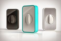 11 Smart Door Locks, Doorbells and Door Lock Apps.