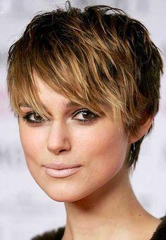 20  Short Haircuts For Women 2015 – 2016   http://www.short-hairstyles.co/20-short-haircuts-for-women-2015-2016.html