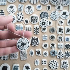 Karen Risby Ceramics (@karenrisbyceramics) • Фото и видео в Instagram