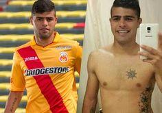 futbolistas gay masajistas eroticas en buenos aires