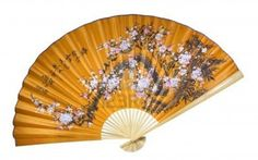 Image detail for -Red Chinese Fan On The White Background Royalty Free Stock Photo ...