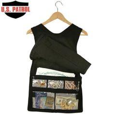US Patrol Hanging Closet Safe (Tank Top Style) (1) Jobar https://smile.amazon.com/dp/B003U4MLNC/ref=cm_sw_r_pi_dp_x_.0noybSYSWYHW
