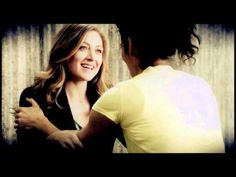 jane + maura | i know i could love you if we tried - YouTube