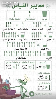 Kitchen Measurements, Cookout Food, Food Carving, Cooking Cake, Food Garnishes, Arabic Food, Kitchen Recipes, Cooking Recipes, Food Menu