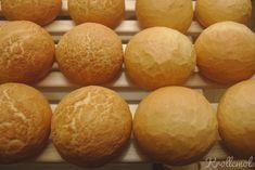 Dutch Recipes, Bread Recipes, Belgium Food, Thermomix Bread, Bread Cake, High Tea, Bread Baking, Food Inspiration, Muffin
