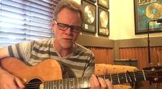 Singer-songwriter Steven Curtis Chapman writes song for Charleston