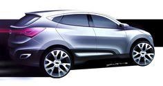 Cool car renders, View here: http://www.foxrenderfarm.com