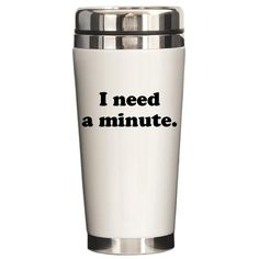babetteateoatmeal 16 oz Stainless Steel Travel Mug Babette Ate Oatmeal Stainless Steel Travel Mug by Quotable-TV-Shop - CafePress Babette Ate Oatmeal, Cuppa Tea, Fit Car, Insulated Travel Mugs, Stainless Steel Travel Mug, Mug Designs, Coffee Mugs, Ceramics, Canning