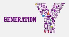 Dear Society ... Love, Generation Y | The Odyssey