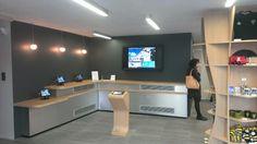 Office de Tourisme du Marsan