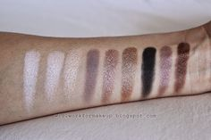 The Neutral Palette That Made Me Believe I Needed Another Neutral Palette