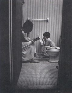 mum love...<3... so true, i remember doing this with my kids.