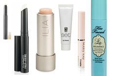 6 Lipstick Primers Tried & Tested (With Photos!) @Beautylish