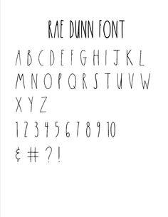 Cute Fonts Alphabet, Calligraphy Fonts Alphabet, Script Fonts, Cute Cursive Font, Letter Fonts, Alphabet Art, Penmanship, Typography, Bullet Journal Font