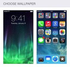 Optimiza la batería de tu iOS 7