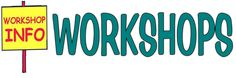 IRS: Self Employed Small Business Virtual Tax Workshop