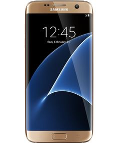 Samsung Galaxy Edge unlocked smartphone, 32 GB Silver (US Warranty - Model out of 5 stars via 297 ratings See Buy Options in Cell Phones & Accessories Galaxy Note, Galaxy S7, Radios, Apple Iphone, Iphone 6s Plus, Iphone 5s, Latest Mobile Phones, Best Cell Phone, S7 Phone