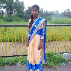 Beautiful Girl Indian, Girl Pictures, Sari, Girls, Fashion, Indian, Saree, Toddler Girls, Moda