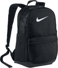 5f085a8fd6 Nike Brasilia Training Backpack (Medium) Adidas Backpack