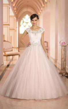 bridal dress hochzeitskleider tüll 5 besten
