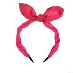 ears headbands fashion for little girls #a010