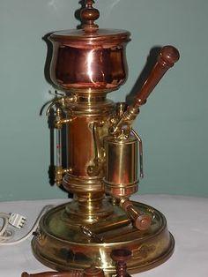 stefano-ugolini-28-lever-espresso_1_1ea2de8dc21663a3c5a57d32d69b2e99.jpg (300×400)