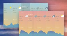 surfreport_featured