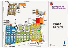 boticaria-graciela: Mis libros y yo en la 40º Feria Internacional del ...