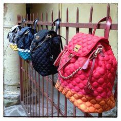 V73 Spring Summer 2015, Fashion Backpack, Chanel, Backpacks, Shoulder Bag, Classic, Bags, Derby, Handbags