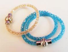Shops, Pandora Charms, Html, Charmed, Knitting, Bracelets, Jewelry, Magnets, Beads