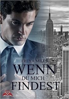 Freya Miles - Wenn Du mich findest (A Millionaire Trilogy Book Club Books, My Books, Guided Reading, Book Recommendations, Free Games, Book Quotes, Finding Yourself, Movie Posters, Fictional Characters
