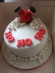 holiday cakes; Christmas desserts;snowflake cakes; white cakes; red cakes; santa cake; Christmas wedding cake; Christmas tree cake; birthday cake.