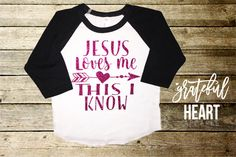 Easter shirt for kids Kids Easter shirt by Gratefulheartapparel