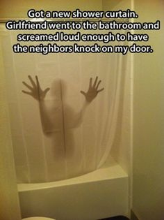 hahahahaha I want one for at college. this would be great shortened for the window ;)