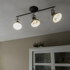 100+ Industrieleuchten ideas in 2020 | lamp, ceiling lights