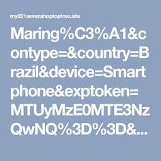 Maring%C3%A1&contype=&country=Brazil&device=Smartphone&exptoken=MTUyMzE0MTE3NzQwNQ%3D%3D&ip=179.83.22.55&isp=Vivo&lang=&model=MotoG3&os=Android&osversion=6.0&pxurl=aHR0cDovL3Ryay5yb290dGVuYmVkcm9vbS5jb20vcGl4ZWwuZ2lmP2NpZD1vWGhsbTQ...