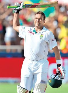 Jacques Kallis' six Test tons versus India Amazing Photos, Cool Photos, World Cricket, Cricket Sport, African History, Cape Town, South Africa, Legends, Childhood