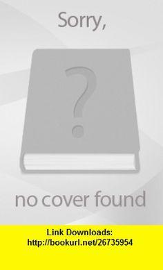 The Secret (Hebrew Edition) RHONDA BYRNE ,   ,  , ASIN: B00395TA36 , tutorials , pdf , ebook , torrent , downloads , rapidshare , filesonic , hotfile , megaupload , fileserve