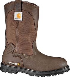 f5fd0f87a1d 8 Best Shoes images in 2018   Brown boots, Brown boots outfit ...