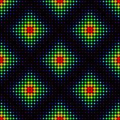 El color es un fenómeno físico, una ilusión que nos permite creer que el mundo está conformado por estos componentes lumínicos, los cuales dan vida a nuestro universo físico. Para que el color exista se necesita de un material, un miembro del espectro y un organismo de percepción que lo perciba. Por ende, el croma …